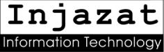Injazat Information Technology