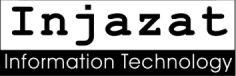 Injazat Information Technology