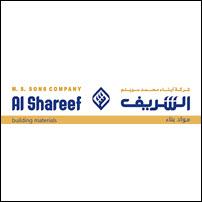Alshareef
