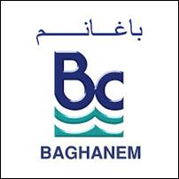 BaghanemCo