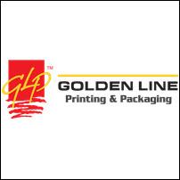 GoldenLineP