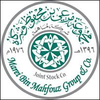 Marei Group
