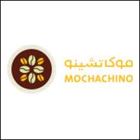 Mochachino
