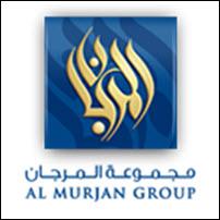 alMurjanGroup