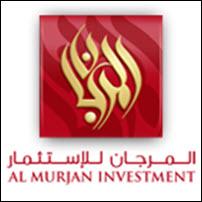 alMurjanInvestment